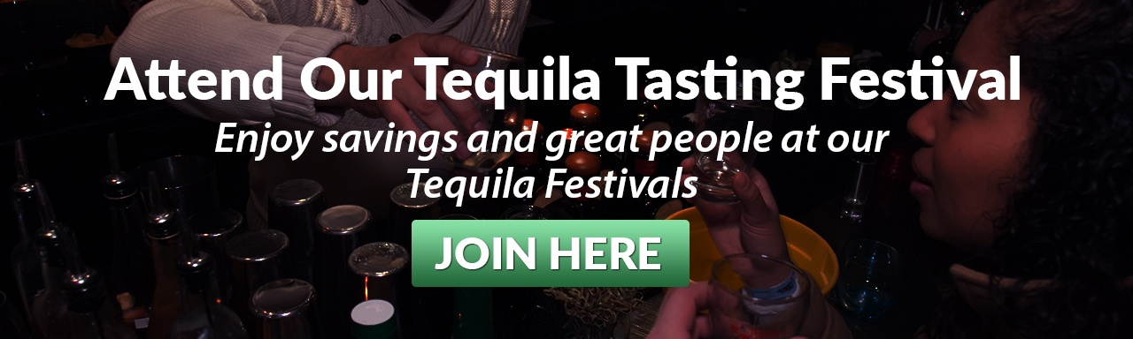 2019 Summer Tequila Festival Los Angeles