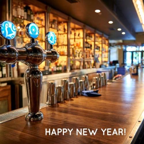 10_4_Bells_Restaurant_Tequila_Bar_Minneapolis