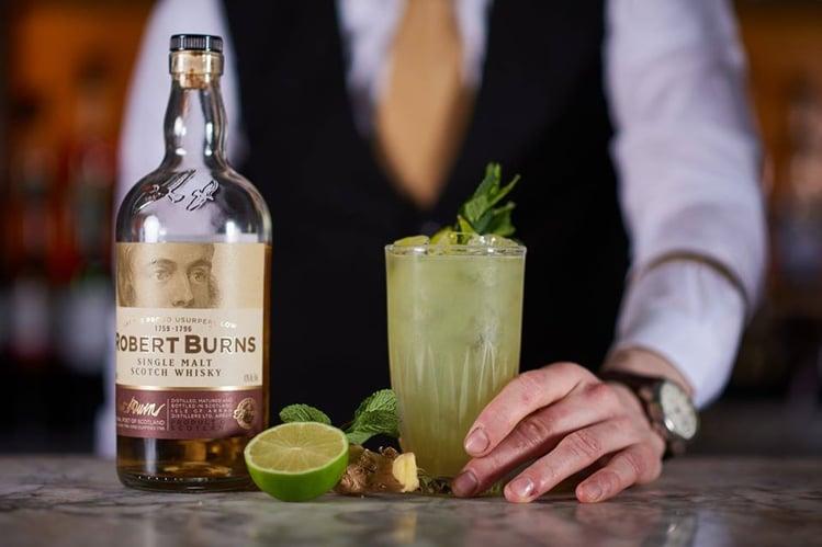 10_Arran_Robert_Burns_Single_Malt_Scotch_Whisky_Scotland
