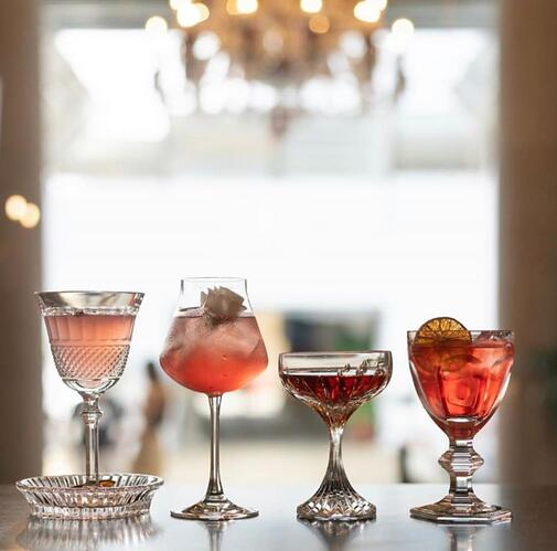 10_Baccarat_Rouge_Tequila_Drinks