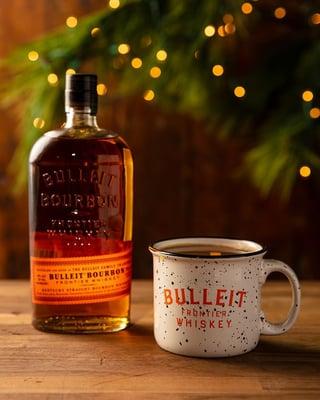 10_Bulleit_Bourbon_Barrel_Strength_Frontier_Whiskey_Louisville