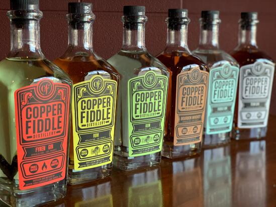 10_Copper_Fiddle_Distillery_Whiskey_Tours_Illinois