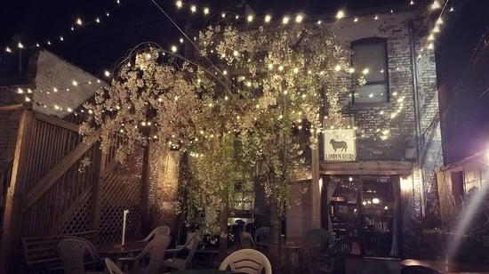 10_Duke_Of_Perth_Whiskey_Bar_Chicago