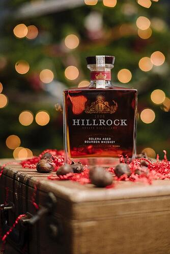 10_Hillrock_Estate_Distillery_Hillrock_Solera_Aged_Bourbon_Whiskey_New_York