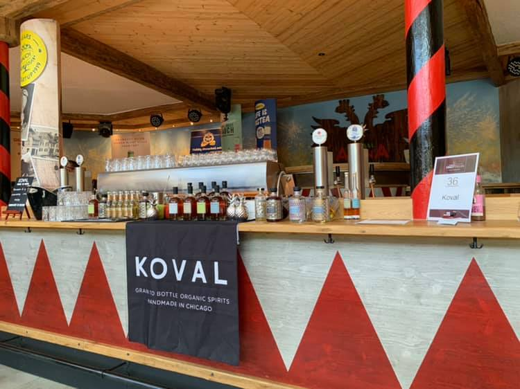 10_KOVAL Distillery_Tours_Whiskey_Tour_And_Tasting_Chicago