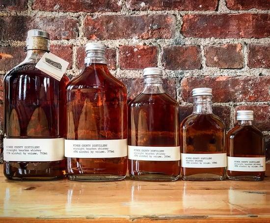 10_King's_County_Bottled_In_Bond_Straight_Bourbonn_American_Whiskey_New_York