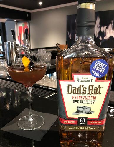10_Mountain_Laurel_Spirits_Dad's_Hat_Pennsylvania_Rye_Whiskey