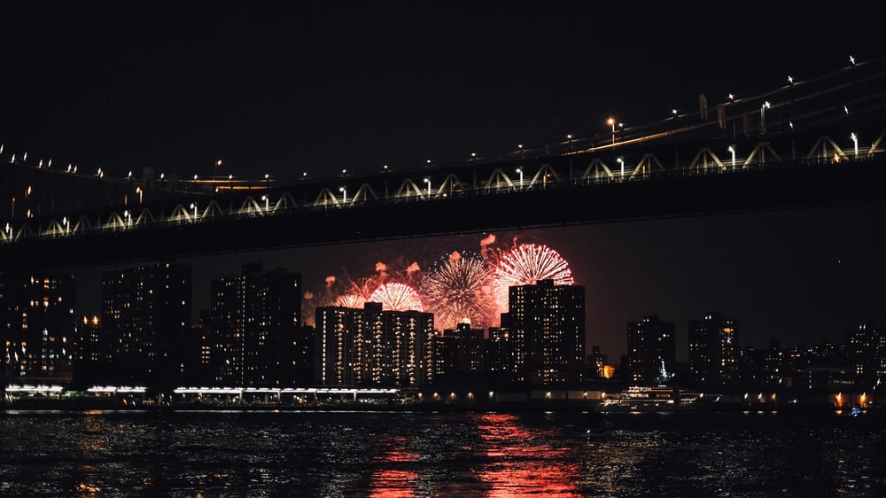 10_New_Year's_Eve_At_The_Biggest_Cities-1