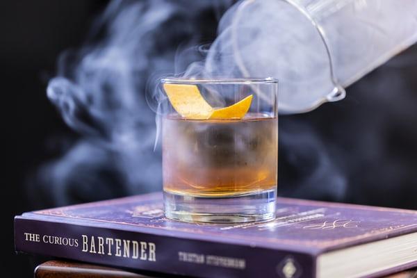 10_Nikka_Whisky_From_The_Barrel_Japanese_Hokkaido
