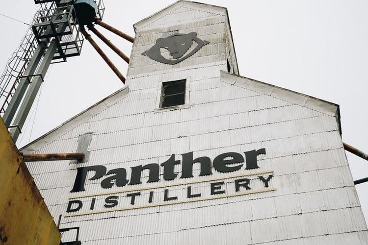 10_Panther_Distillery_Whiskey_Minnesota