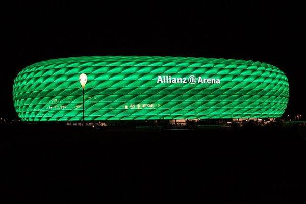 10_St._Patrick's_Day_Celebration_Munich