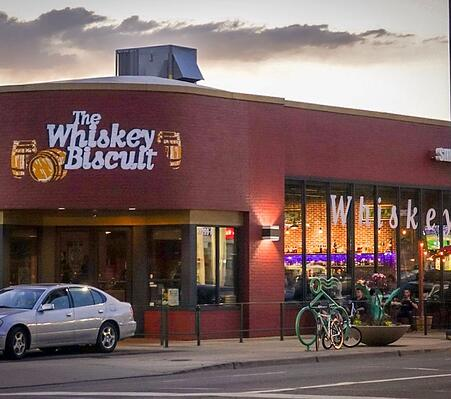 10_The_Whiskey_Biscuit_Whiskey_Bar_Colorado