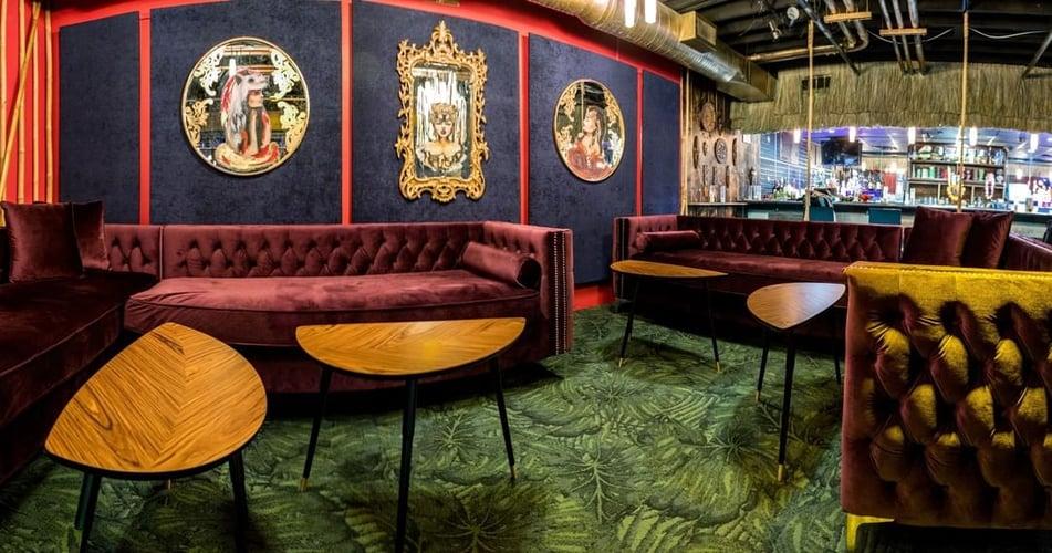 10_TikiTiki_Lounge_Tequila_Bar_Indianapolis