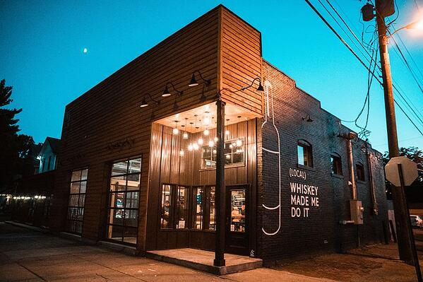 10_West_Fork_Whiskey_Tour_Indianapolis