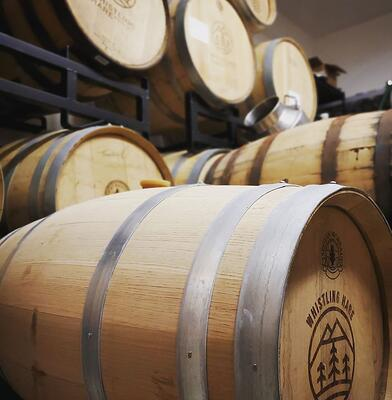 10_Whistling_Hare_Distillery_Tours_Whiskey_Colorado