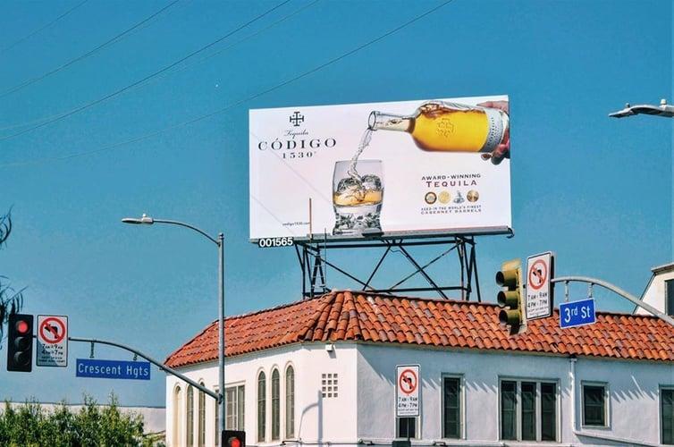 1_ Código_1530_Reposado_Tequila_Los_Bajos