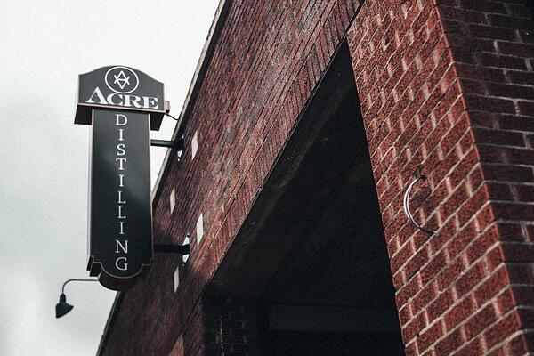 1_Acre_Distilling_Fort_Worth_Texas
