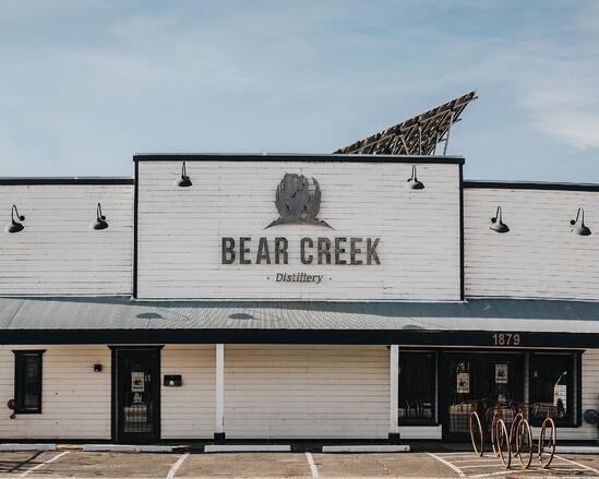 1_Bear_Creek_Distillery_Whiskey_Tours_Denver