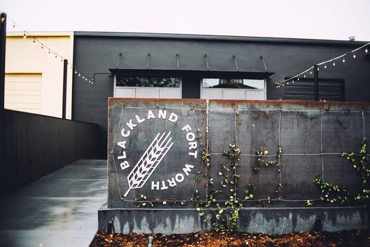 1_Blackland_Distilling_Fort_Worth