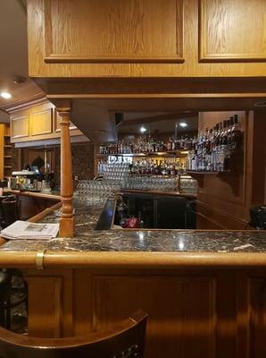 1_Churchill_Bar_Whiskey_Denver