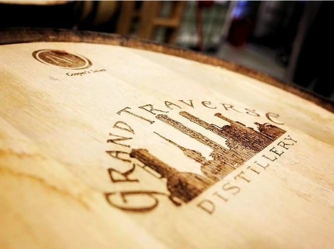 1_Grand_Traverse_Distillery_Michigan