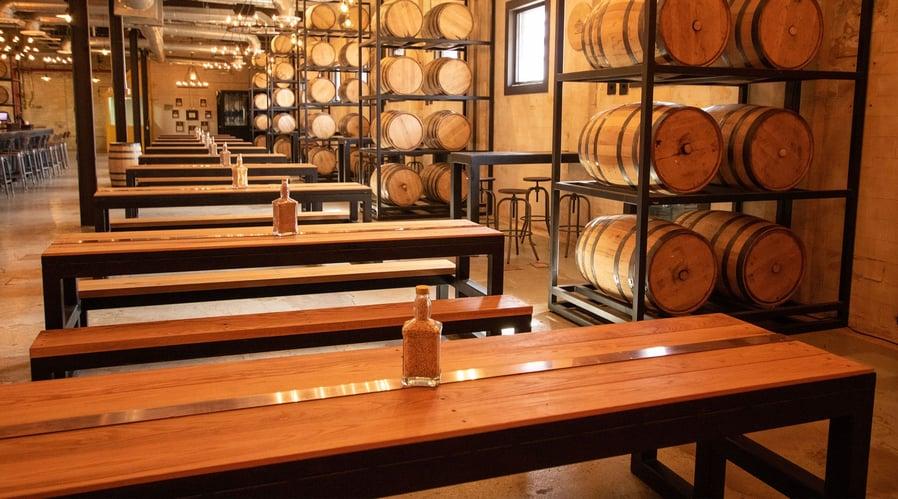 1_Gulf_Coast_Distillers_Texas