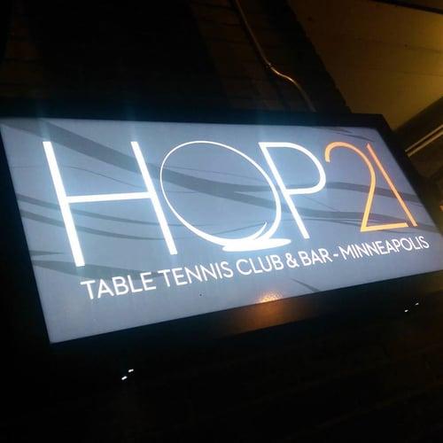 1_Hop21_Table_Tennis_Club_&_Bar_Tequila_Minneapolis