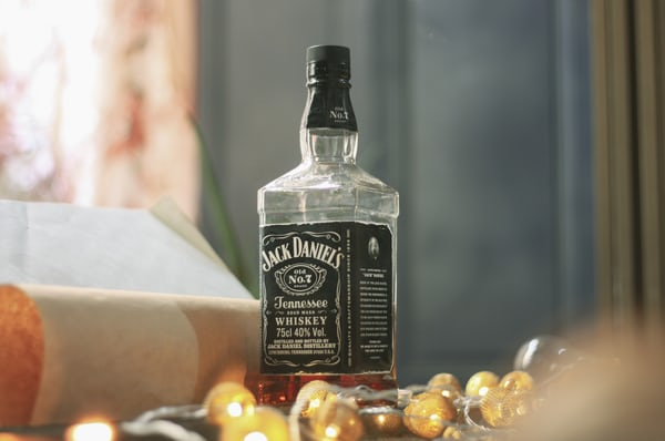 1_Jack_Daniel's_Tennessee_Whiskey_Lynchburg