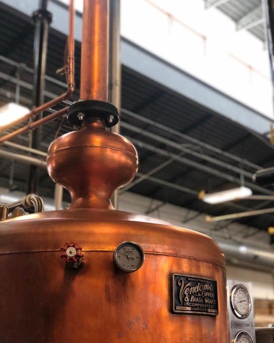 1_Leopold_Bros._Whiskey_Distillery_Denver