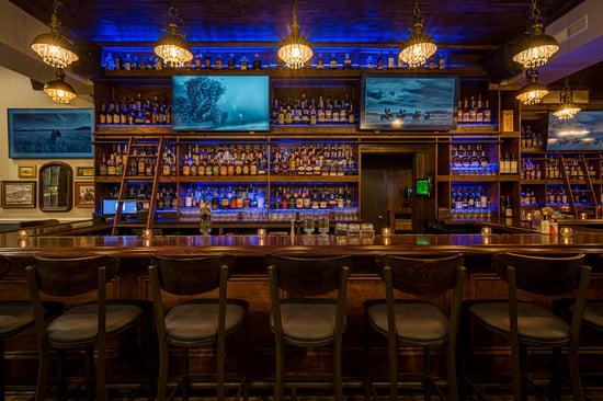 1_Rebel_&_Rye_Whiskey_Bar_Chicago