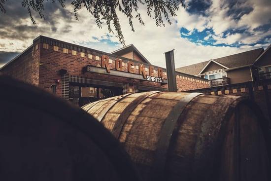 1_Rocker_Spirits_Whiskey_Bar_Colorado