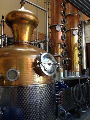 1_Skaalvenn_Distillery_Whiskey_Minneapolis