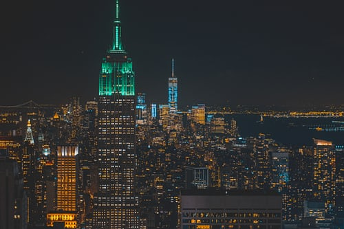 1_St._Patrick's_Day_New_York