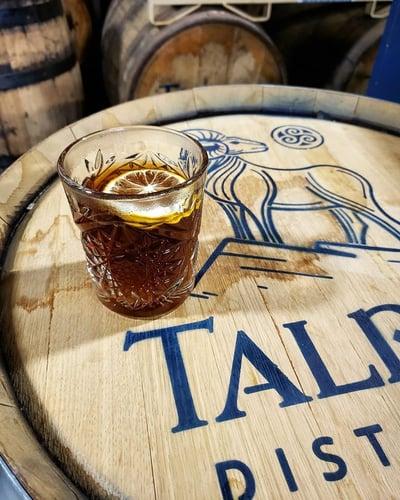 1_Talnua_Distillery_Colorado