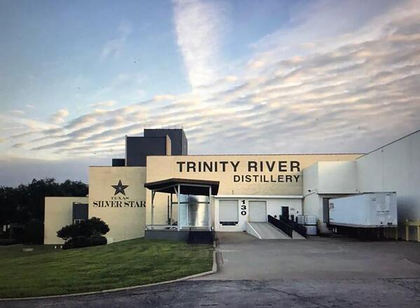 1_Trinity_River_Distillery_Texas