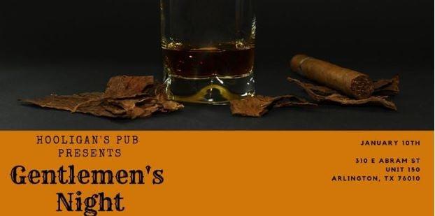 Top-Whiskey-Event-Gentlemens-Night