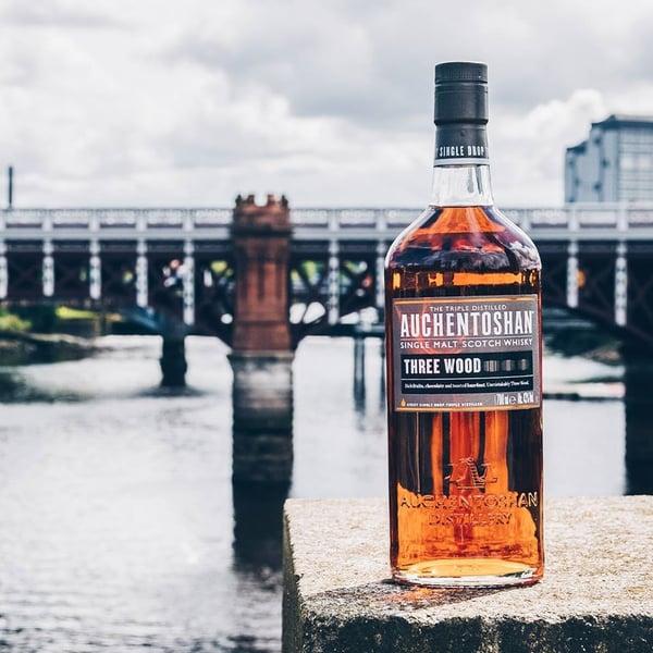 2_Auchentoshan_Three_Wood_Malt_Scotch_Whisky_United Kingdom