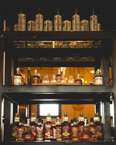 2_Ben's_Den_Gulf_Coast_Distillers_Texas