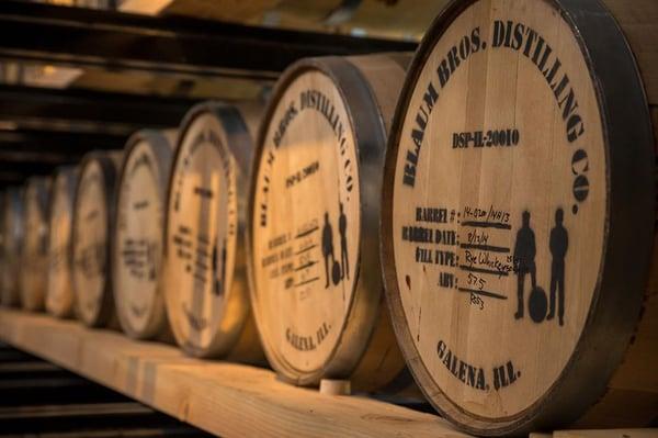 2_Blaum_Bros._Whiskey_Distillery_Tours_Illinois