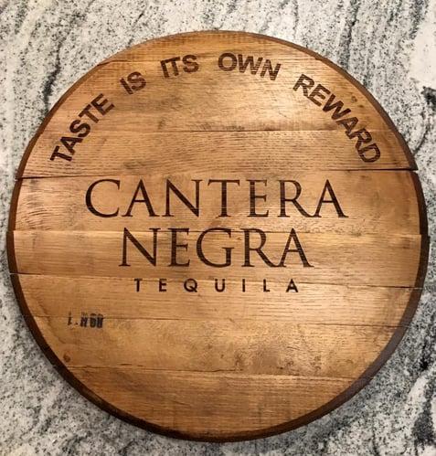 2_Cantera_Negra_Silver_Jalisco