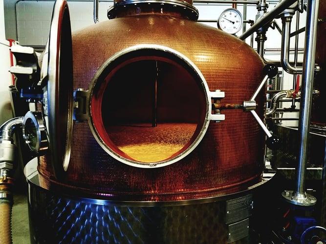 2_Grand_Traverse_Distillery_Michigan