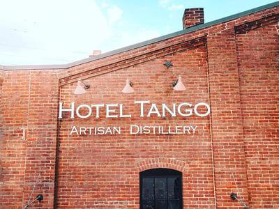 2_Hotel_Tango_Artisan_Distillery_Whiskey_Tour_Indianapolis