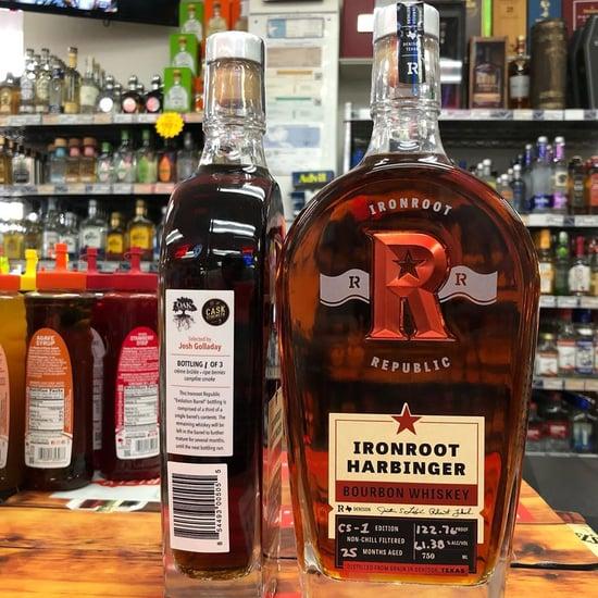 2_Ironroot_Harbinger_Bourbon_American_Whiskey_Texas