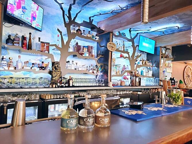 2_Mr._Tequilas_Cantina_&_Grill_Tequila_Bar_Indianapolis
