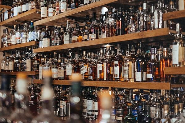 2_Royal_Foundry_Craft_Spirits_Whiskey_Minneapolis