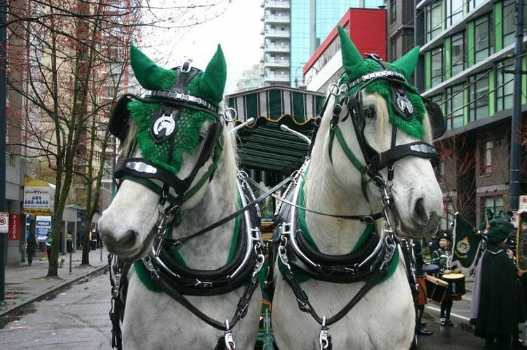 2_St._Patrick's_Day_CelticFest_Vancouver_Canada