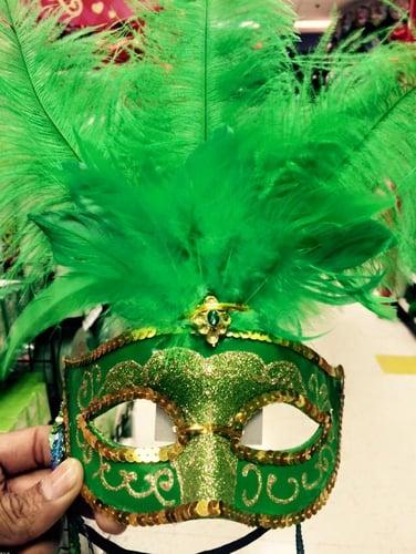 2_St._Patrick's_Day_Montserrat