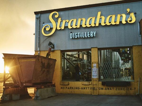 2_Stranahan's_Whiskey_Distillery_Denver