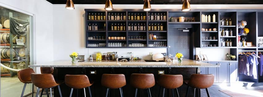 2_Talnua_Distillery_&_Tastng_Room_Colorado