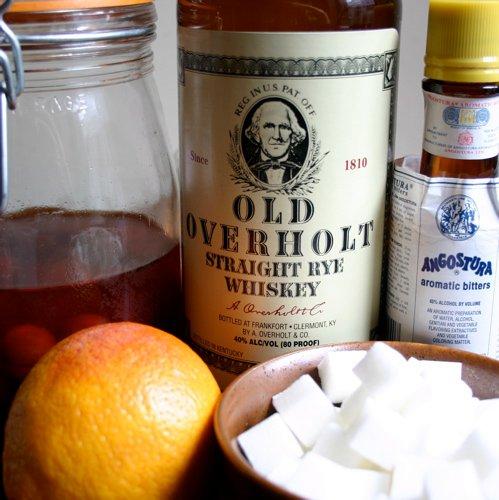2_The_Old_Whiskeys_Jim_Beam_Old_Overholt_Straight_Rye_Whiskey_Kentucky